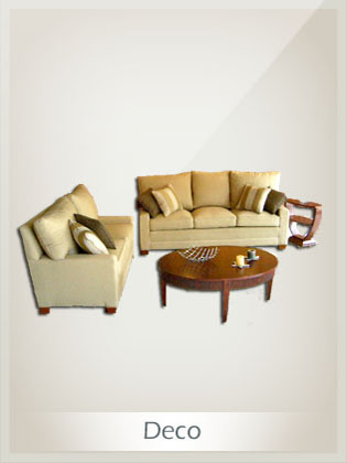 Muebles molina linea moderna - Muebles molina granada ...